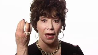 Lynda Resnick on the Power of Personality