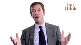 Mark Tercek: Green Infrastructure Outperforms Gray