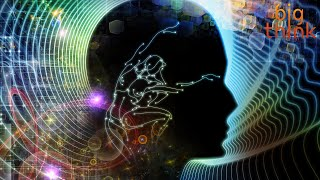 Introduction to The Optimized Brain, with Steven Kotler