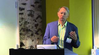 "Robert Hargraves: ""THORIUM"" 
