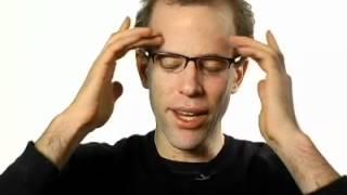 Dan Barber: Why Does Your Pork Taste Better?