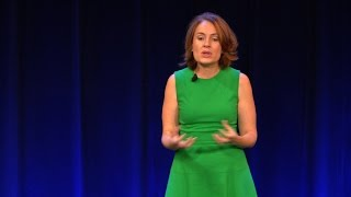 "Susan David: ""Emotional Agility"" 