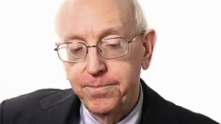 Judge Richard Posner: Privacy