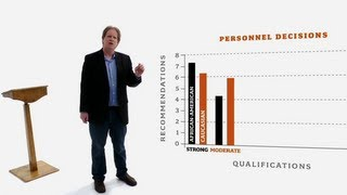 Paul Bloom: The Psychology of Everything