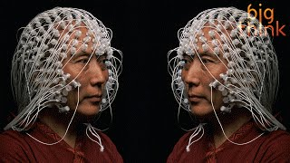 How to Encourage The Evolution of Your Brain, with Rudolph Tanzi