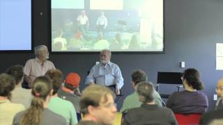 "Larry Niven & Gregory Benford: ""Shipstar"" 