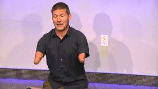 "Chris Koch: ""If I Can..."" 