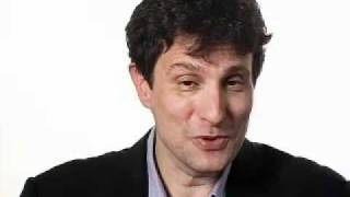 David Remnick's Advice for Young Journalists