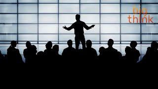 Dorie Clark: Thought Leadership 101