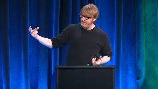 "Chuck Klosterman: ""But What If We're Wrong"" 