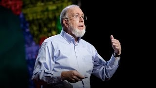 How AI can bring on a second Industrial Revolution | Kevin Kelly