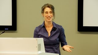 "Alexandra Horowitz: ""BEING A DOG: Following the Dog into a World of Smell"" 