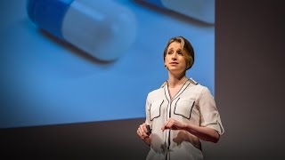 Could a drug prevent depression and PTSD? | Rebecca Brachman