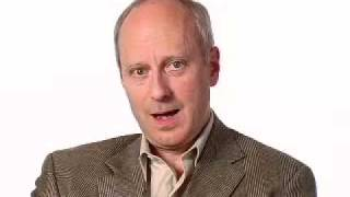 Michael Sandel Frames the Stem Cell Debate