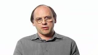 What Math Can Teach Physics