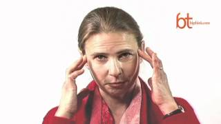 Big Think Interview With Lionel Shriver