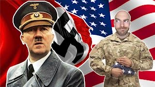 10 BIGGEST MILITARY SCREW UPS in History!