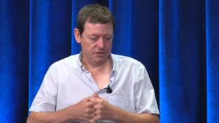 Fred Wilson | Talks at Google