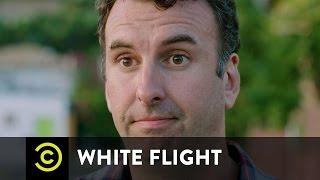White Flight - The Whites Take Flight