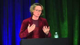 "Sophie Delaunay: ""Doctors Without Borders"" 