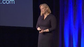 "Allison Gilbert: ""How to Harness Loss to Drive Happiness, Spark Creativity..."" 