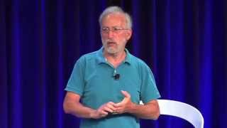"Gary Oppenheimer: ""AmpleHarvest.org: A Tech Solution To Food Waste & Hunger"""