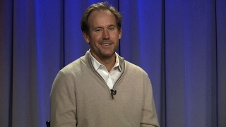 "Shaun MacGillivray: ""Dream Big"" & ""National Park Adventure"" 