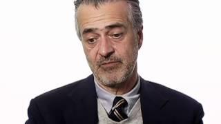 Hooman Majd Explains Iran's Role in the Arab World
