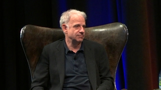 "James Gleick: ""Time Travel: A History"" 