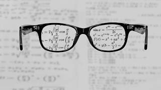 How a Math Algorithm Could Educate the Whole World — for Free   Po-Sehn Loh