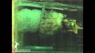 Part C - Revolver Underwater