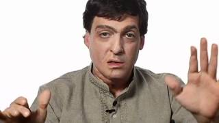 Dan Ariely: My Biggest Career Mistake