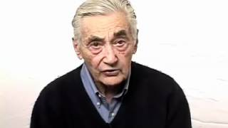 Howard Zinn on the Limitations of American History Books