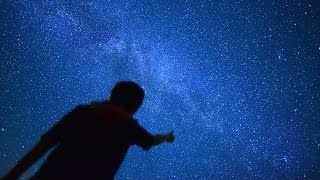 How Astronomy Has Opened the Gates to Humanity's Greatest Inventions   Alex Filippenko