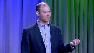 "Scott Sonenshein: ""Stretch: Unlock the Power of Less [...]"" 