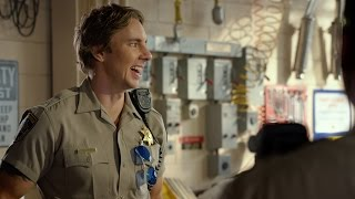 """CHIPS"" Red Band Trailer"