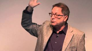"David Kirp: ""Improbable Scholars"" 