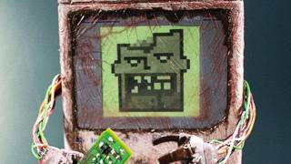 ZOMBIE Gameboy and more -- BiDiPi #7