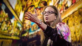 The unheard story behind the Sistine Chapel | Elizabeth Lev