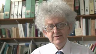 The Professor on Viagra - Periodic Table of Videos