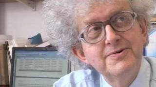 Fool's Gold - Periodic Table of Videos