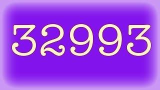 Leyland Numbers - Numberphile