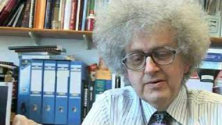 Hydrogen (version 1) - Periodic Table of Videos