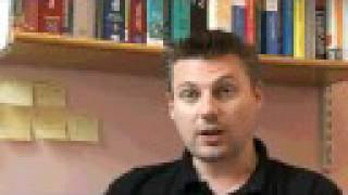 Lanthanum - Periodic Table of Videos