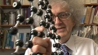 Graphene - Periodic Table of Videos