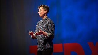Why Some of Us Don't Have One True Calling | Emilie Wapnick | TED Talks