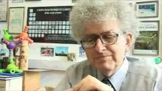 Ununtrium - Periodic Table of Videos