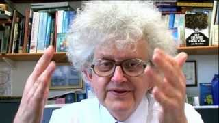 Livermorium (NEW ELEMENT) - Periodic Table of Videos