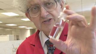 More Crude Oil - Periodic Table of Videos