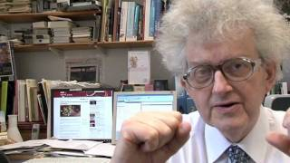 Yellow Diamond - Periodic Table of Videos